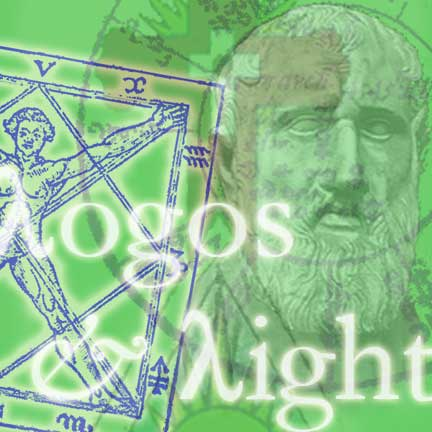 astrology, traditional astrology, medieval astrology, Presocratics, ancient philosophy, esoteric, Pythagoras