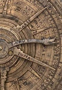 astrology, traditional astrology, medieval astrology, solar revolutions, solar returns, profections