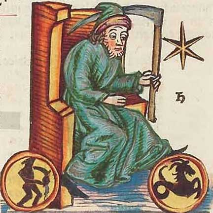 astrology, traditional astrology, medieval astrology, Saturn, mundane astrology